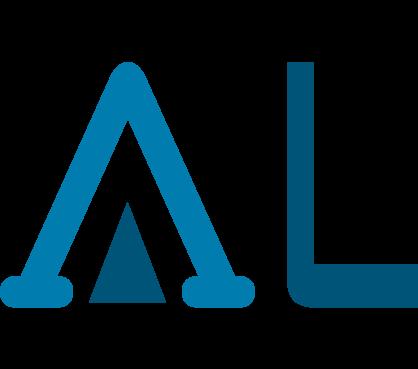 A&L Progear