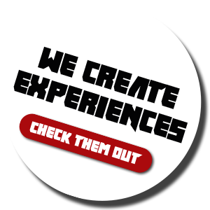 sticker_wecreateexperiences_2